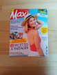 Magazine Maxi Mag N° 1761 (Neuf)