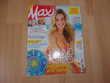 Magazine Maxi Mag N° 1764 (Neuf)
