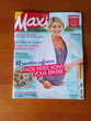 Magazine Maxi Mag N° 1771 (Neuf)
