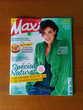 Magazine Maxi Mag N° 1772 (Neuf) Livres et BD