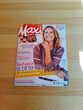 Magazine Maxi Mag N° 1773 (Neuf) Livres et BD