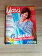 Magazine Maxi Mag N° 1775 (Neuf)