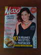 Magazine Maxi Mag N° 1778 (Neuf) Livres et BD