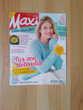 Magazine Maxi Mag N° 1784 (Neuf) Livres et BD