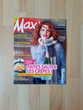 Magazine Maxi Mag N° 1787 (Neuf) Livres et BD