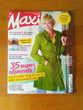 Magazine Maxi Mag N° 1796 (Neuf) Livres et BD
