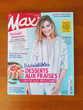 Magazine Maxi Mag N° 1799 (Neuf)