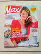 Magazine Maxi Mag N° 1801 (Neuf)