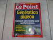 Magazine Le Point N° 2224 (Hebdo du 23/04/15)
