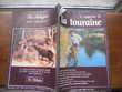 LE MAGAZINE DE LA TOURAINE.de oct 1982. No 4