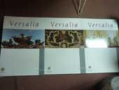 magazine VERSALIA 10 Plaisir (78)