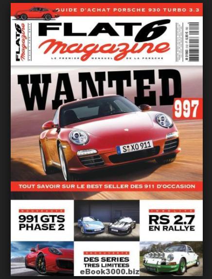 magazines occasion annonces achat et vente de magazines paruvendu mondebarras page 20. Black Bedroom Furniture Sets. Home Design Ideas