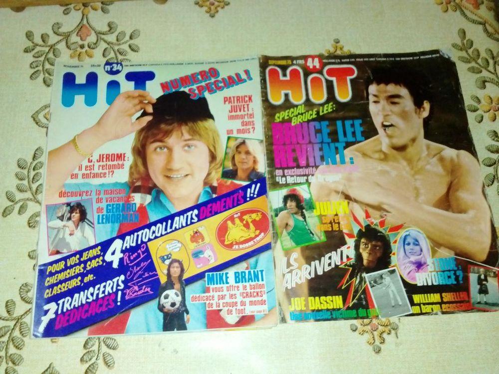 magazines hit complets 20 Villefranche-de-Rouergue (12)