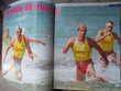 magazines CDC coureurs d'écume,sports cotiers 2006 Livres et BD