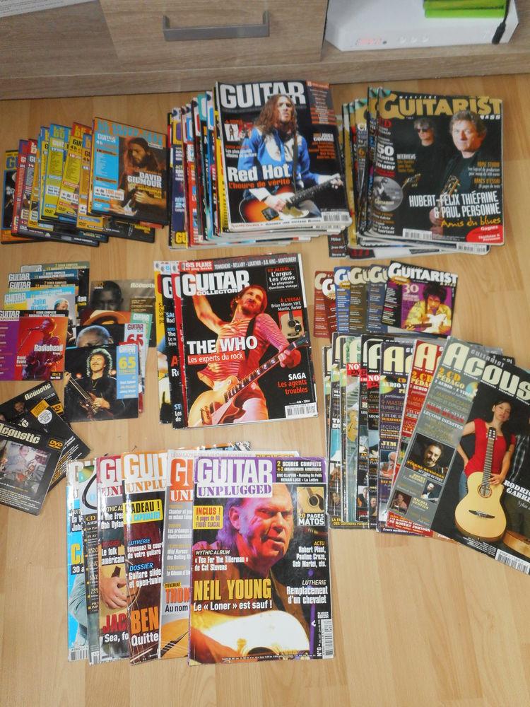 guitares occasion en bretagne annonces achat et vente de guitares paruvendu mondebarras page 4. Black Bedroom Furniture Sets. Home Design Ideas