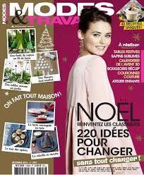 1 lot de magazines mensuels 0 Arles (13)