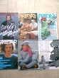 magazines TRICOT , CROCHET vintage - zoe Martigues (13)