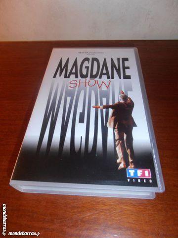 Magdane show 3 Tours (37)