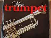 CD MAGIC TRUMPET  5 Lille (59)