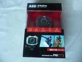 PNJ Cam AEE Magicam SD18 Caméra sportive Full HD Neuve 60 Avignon (84)