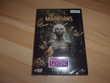 DVD The Magicians Saison 2 (Neuf)