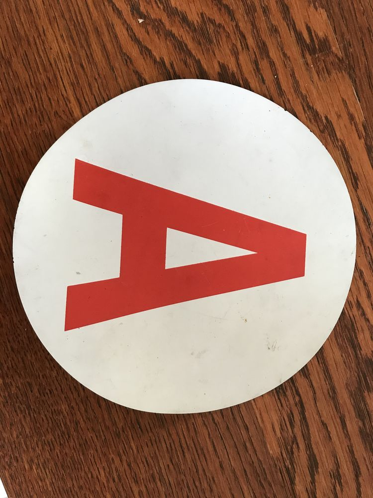 A magnétique pour conducteur débutant 2 Igny (91)