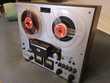 Magnétophone Vintage AKAI GX 230 D Audio et hifi