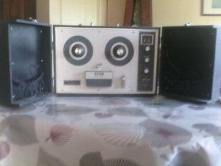 magnétophone 50 Nogaro (32)