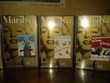 Lot de 3 magnétoscope + télévision + cassettes VHS Photos/Video/TV