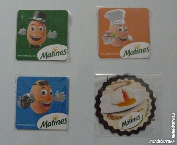 MAGNETS  MATINES 1 Rosières-près-Troyes (10)