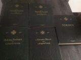 Magnifique collection de livres de la grande guerre 14/18. 300 Bollwiller (68)