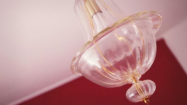 achetez un magnifique lustre occasion annonce vente 224 moulins 03 wb150998053