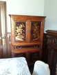 Magnifique meuble en merisier massif Meubles