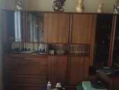 Magnifique meuble salon  200 Paris 15 (75)