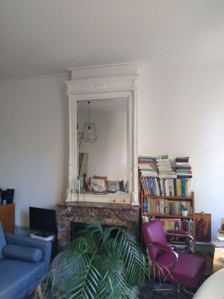 Magnifique miroir 400 Lyon 4 (69)