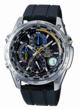 Magnifique montre CASIO EDIFICE EQW-500E-1AVER