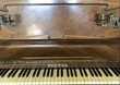 Magnifique Piano droit PLEYEL Instruments de musique