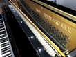 Magnifique Piano Yamaha U1 Instruments de musique