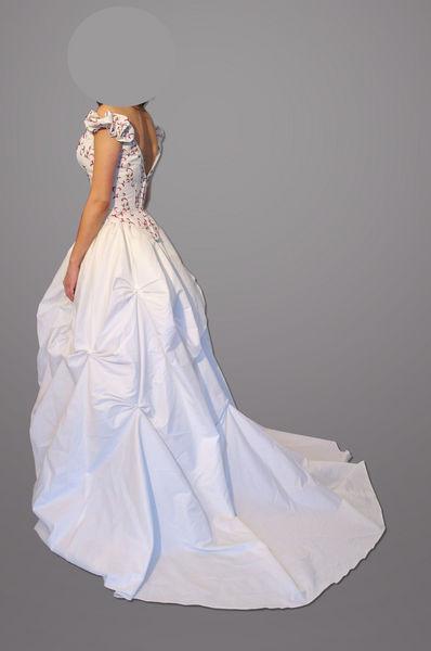 Magnifique Robe de mariée  750 Lodève (34)
