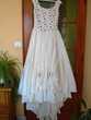 Magnifique robe de mariée Varades (44)