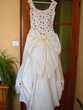 Magnifique robe de mariée Vêtements