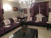 Salons marocains occasion , annonces achat et vente de ...