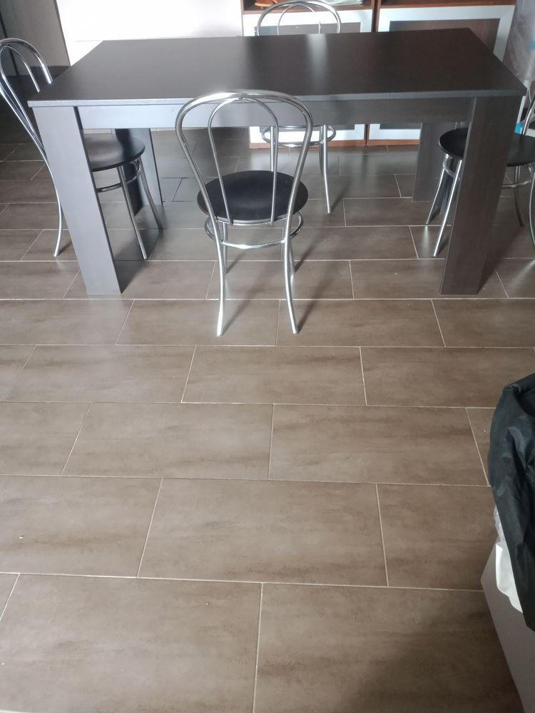 Magnifique table haute de salon  45 Nice (06)