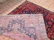 Magnifique tapis pakistanais fait main. Meubles
