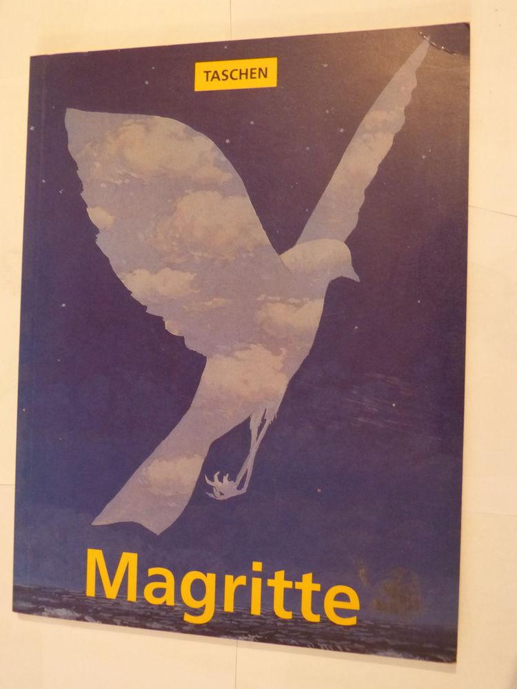 MAGRITTE 3 Brest (29)