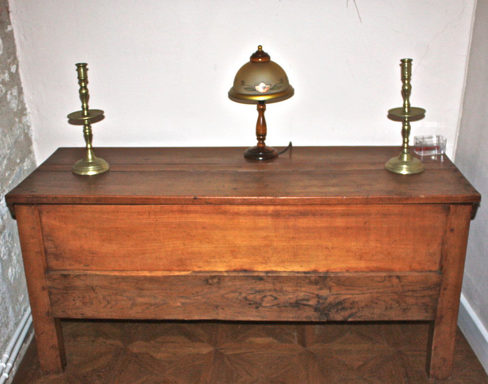 MAIE ANCIENNE 250 Monflanquin (47)