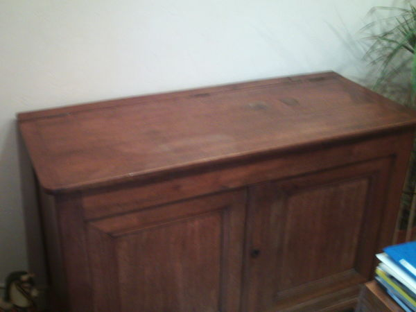 achetez maie p trin ancienne occasion annonce vente chaumont 52 wb145428814. Black Bedroom Furniture Sets. Home Design Ideas