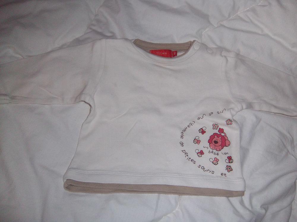 Vêtements bébés filles occasion dans l  Indre-et-Loire (37 ... e12728c8ab0