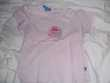 Maillot fille 2 ans