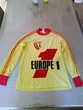 Maillot football du Racing Club De Lens 1976 Sports